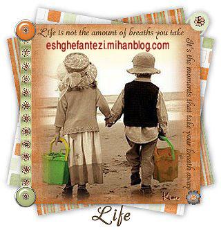 www.axruz.com